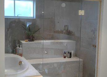 Glasløsning-eventuelt-til-dampbad-346x250