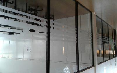 Glasvægge-til-kontorer-mm-400x250