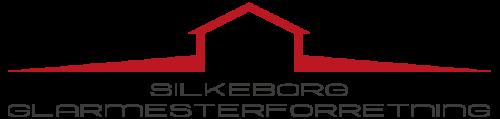 Maintenance-Logo