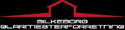 Silkeborg-Glarmester-Footerlogo