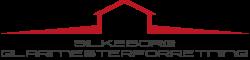 Silkeborg-Glarmester-Logo